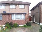 Thumbnail for sale in Jervis Avenue, Enfield
