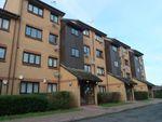 Thumbnail to rent in Belvedere Court Laymarsh Close, Belvedere, Kent