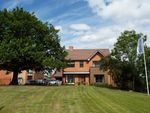 Thumbnail to rent in Ivinson Way, Bramshall, Uttoxeter