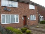 Thumbnail to rent in St Pauls Close, Hounslow