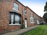 Thumbnail to rent in Nevilledale Terrace, Durham