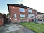 Thumbnail to rent in Remington Drive, Sheffield, South Yorkshire