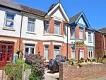 Thumbnail for sale in Narrabeen Road, Cheriton, Folkestone, Kent