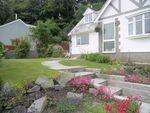 Thumbnail to rent in Aberdulais, Neath