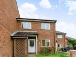 Thumbnail to rent in St Georges Gardens, Tolworth