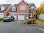 Thumbnail to rent in Grange Close, Clayton-Le-Woods, Chorley