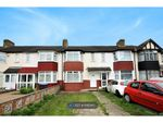 Thumbnail to rent in Falcon Crescent, Enfield