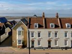 Thumbnail for sale in Island Wall, Whitstable