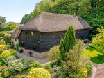 Thumbnail to rent in Hartley Mauditt, Nr. Alton, Hampshire