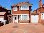 Thumbnail for sale in Beverley Drive, Edgware