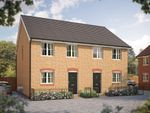 "Thumbnail to rent in ""The Flitwick"" at Steppingley Road, Flitwick, Bedford"