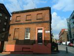 Thumbnail to rent in Colquitt Street, Liverpool