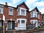 Thumbnail for sale in Duntshill Road, London
