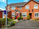 Thumbnail for sale in Papillon Drive, Aintree, Liverpool