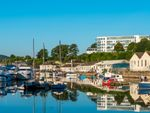 Thumbnail to rent in Discovery Road, Plymouth
