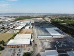 Thumbnail to rent in 158 Triumph Way, Triumph Business Park, Speke, Liverpool, Merseyside