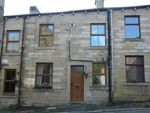 Thumbnail to rent in Pasture Lane, Barrowford, Lancashire
