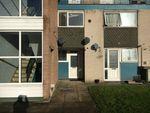 Thumbnail to rent in Wellesley Road, Croydon