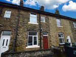 Thumbnail to rent in Stanley Road, Keighley