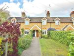 Thumbnail for sale in Victoria Road, Knaphill, Woking, Surrey