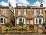 Thumbnail to rent in Wyndham Road, Kingston Upon Thames
