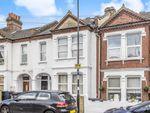 Thumbnail for sale in Hythe Road, Thornton Heath