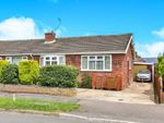 Thumbnail for sale in Merlin Avenue, Sprowston, Norwich