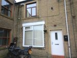 Thumbnail to rent in Market Street, Whitworth, Rochdale, Lancashire