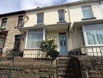 Thumbnail to rent in 4 Bedroom, Port Tennant Road, Swansea
