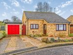 Thumbnail for sale in Grimshoe Road, Downham Market