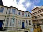 Thumbnail to rent in Rowlands Road, Worthing