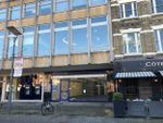Thumbnail to rent in 3 Church Street, 3 Church Street, Peterborough