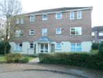 Thumbnail to rent in Greenacres, North Parade, Horsham