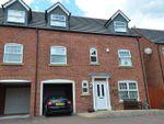 Property history Kingswood Close, Kings Norton, Birmingham B30
