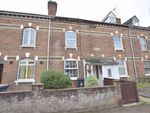 Thumbnail to rent in Bristol Road, Gloucester