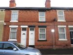 Thumbnail to rent in Hazelwood Road, Nottingham