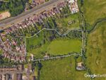 Thumbnail to rent in Land East Of Manor Close, Lancing, West Sussex
