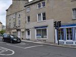Thumbnail to rent in 11, Chapel Row, Queen Square, Bath