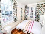 Image 1 of 8 for Flat 14, Marlborough House, Westgate Street