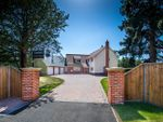 Thumbnail to rent in Church Road, Elmswell, Bury St. Edmunds