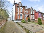 Thumbnail for sale in Hill Road, Harwich, Essex