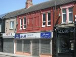 Thumbnail for sale in Hartington Road, Middlesbrough