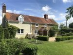 Thumbnail for sale in Shave Hill, Buckhorn Weston, Gillingham, Dorset