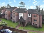 Thumbnail to rent in Raylands Mead, Gerrards Cross