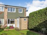 Thumbnail for sale in Browning Close, Thatcham