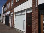 Thumbnail to rent in St Johns Road, Clacton-On-Sea