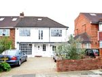 Thumbnail for sale in Mayfield Road, West Acton, London