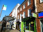 Thumbnail to rent in High Street, High Wycombe