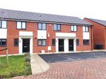 Thumbnail to rent in Bluestone Close, Newton Aycliffe