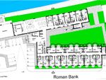 Thumbnail for sale in Care Home Opportunity, Roman Bank, Spalding